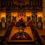 Света Петка – Црквена слава – 8.август